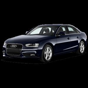 Ремонт стартера Ауди (Audi) A4 фото