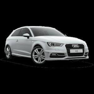 Ремонт генератора Ауди (Audi) A3 фото