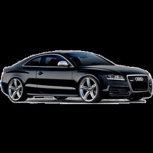Ремонт стартера Ауди (Audi) RS5 фото