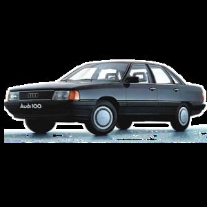 Ремонт стартера Ауди (Audi) 100 фото