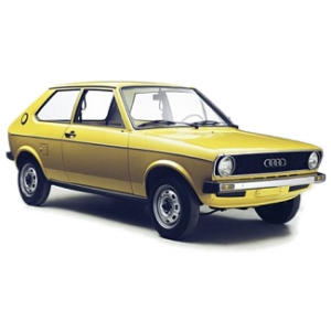 Ремонт стартера Ауди (Audi) 50 фото