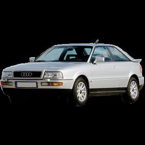 Ремонт стартера Ауди (Audi) 80 S2 фото