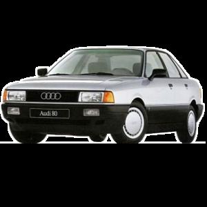 Ремонт стартера Ауди (Audi) 801 фото