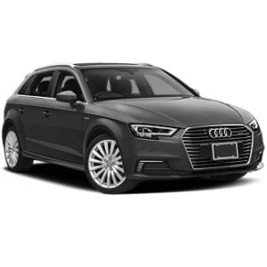 Ремонт стартера Ауди (Audi) A3 NEW фото
