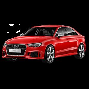 Ремонт стартера Ауди (Audi) A3 RS3 фото