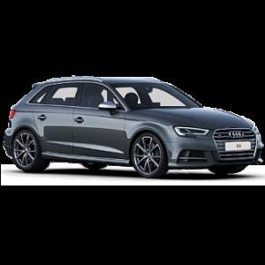 Ремонт генератора Ауди (Audi) A3 SPORTBACK фото