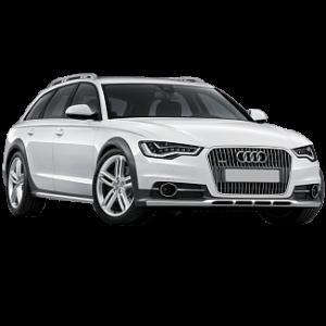 Ремонт стартера Ауди (Audi) A6 ALLROAD фото