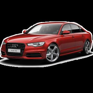 Ремонт стартера Ауди (Audi) A6 фото