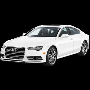 Ремонт стартера Ауди (Audi) A7 фото