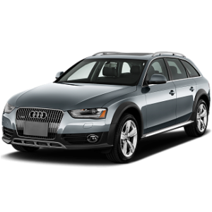 Ремонт стартера Ауди (Audi) ALLROAD фото
