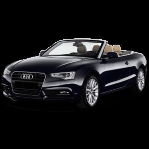 Ремонт генератора Ауди (Audi) CABRIOLET фото