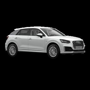 Ремонт стартера Ауди (Audi) Q2 фото