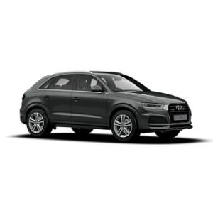 Ремонт стартера Ауди (Audi) Q3 фото