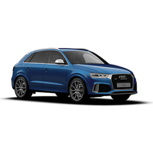 Ремонт генератора Ауди (Audi) Q3 RS фото