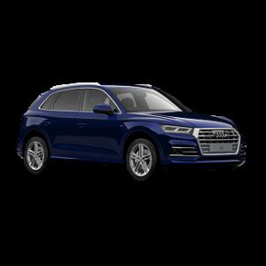Ремонт стартера Ауди (Audi) Q5 фото