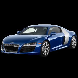 Ремонт стартера Ауди (Audi) R8 фото