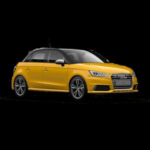 Ремонт стартера Ауди (Audi) S1 фото