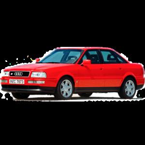 Ремонт стартера Ауди (Audi) S2 фото