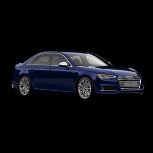 Ремонт стартера Ауди (Audi) S4 фото