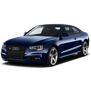 Ремонт стартера Ауди (Audi) S5 фото