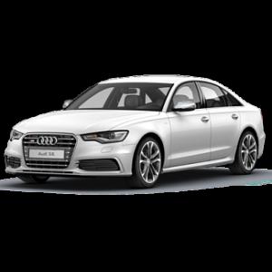 Ремонт стартера Ауди (Audi) S6 фото