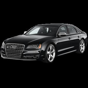 Ремонт стартера Ауди (Audi) S8 фото