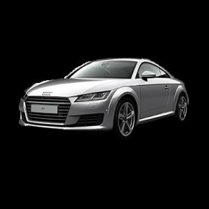 Ремонт стартера Ауди (Audi) TT фото