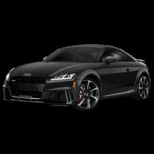 Ремонт стартера Ауди (Audi) TT RS фото