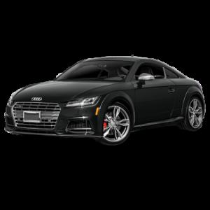Ремонт стартера Ауди (Audi) TTS фото
