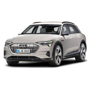Ремонт стартера Ауди (Audi) E TRON фото