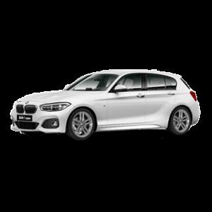 Ремонт стартера БМВ (BMW) 1 фото