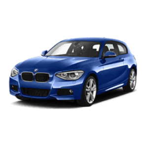 Ремонт генератора БМВ (BMW) 114 фото