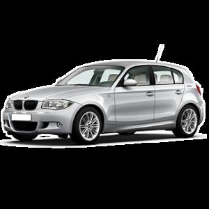 Ремонт генератора БМВ (BMW) 116 фото
