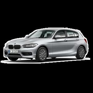 Ремонт стартера БМВ (BMW) 118 фото