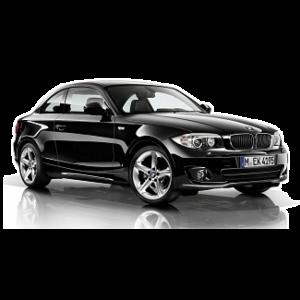 Ремонт стартера БМВ (BMW) 120 фото