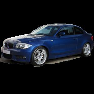 Ремонт генератора БМВ (BMW) 123 фото