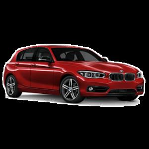 Ремонт стартера БМВ (BMW) 125 фото