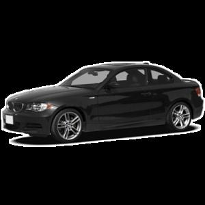 Ремонт стартера БМВ (BMW) 128 фото