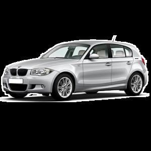 Ремонт генератора БМВ (BMW) 130 фото