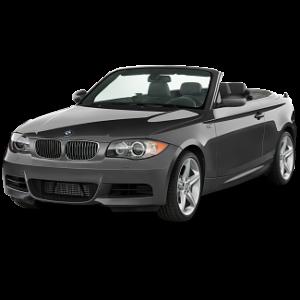 Ремонт стартера БМВ (BMW) 135 фото