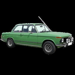 Ремонт стартера БМВ (BMW) 1502 фото