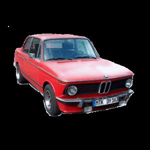 Ремонт генератора БМВ (BMW) 1802 фото