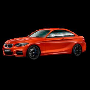 Ремонт стартера БМВ (BMW) 2 фото