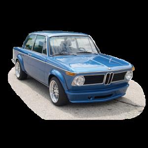 Ремонт стартера БМВ (BMW) 2002 фото