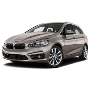 Ремонт стартера БМВ (BMW) 216 фото