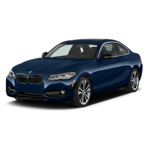 Ремонт генератора БМВ (BMW) 220 фото