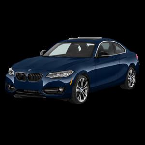 Ремонт стартера БМВ (BMW) 220 фото