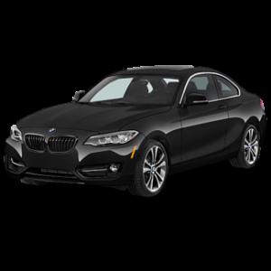 Ремонт стартера БМВ (BMW) 225 фото