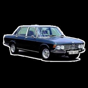 Ремонт стартера БМВ (BMW) 2500 фото