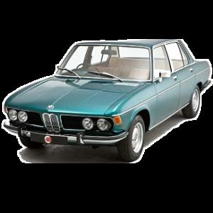 Ремонт генератора БМВ (BMW) 2800 фото